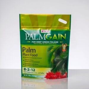 BGI 10 lb. Palm Fertilizer