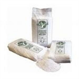 002736 28 lbs Perlite Grower Grade, White - 4 cu. ft.