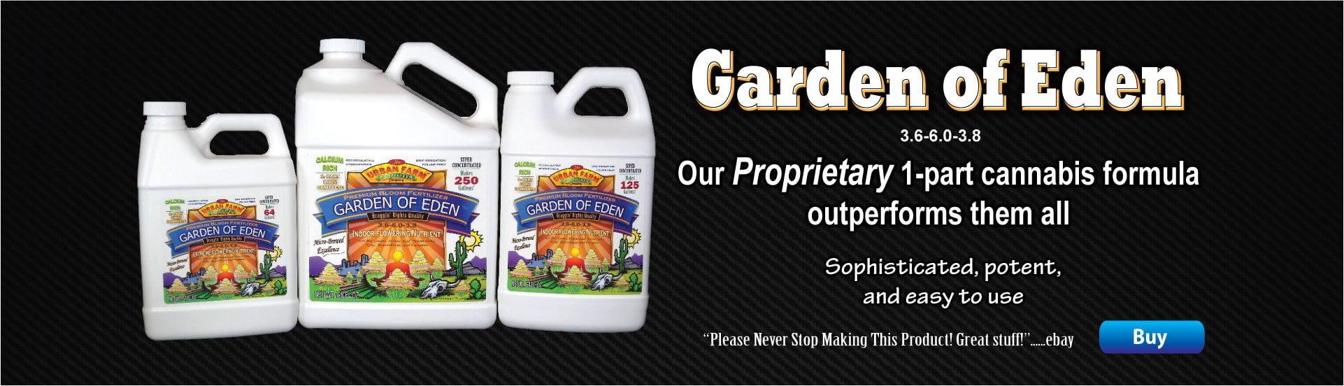 Carousel_4-Garden-of-Eden-cropped-carbon-fiber
