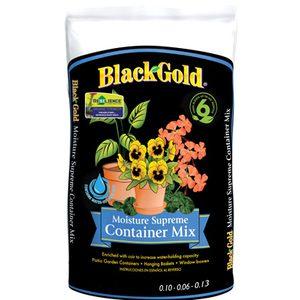 Gro Horticulture Di 1413000Q08P Soil Potting Moisture Container - 8 Qt.